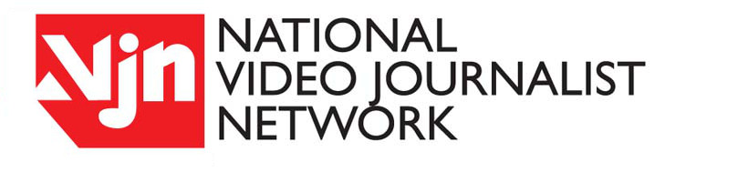 National Video Journalist Network